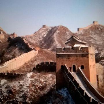 great wall elena brunello china human tales