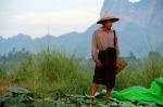 Burma Human Tales Elena Brunello