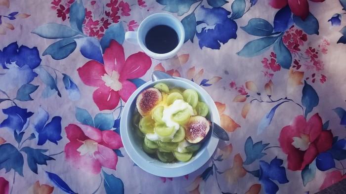 04_Coffee_ ©_Elena_Brunello