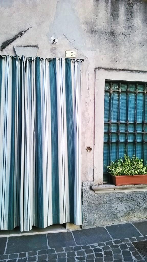 03_Castellaro_Porta_ ©_Elena_Brunello