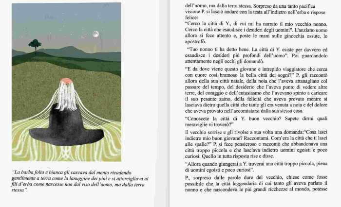 quattro racconti sulla metamorfosi book a book elena brunello
