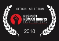 bee my job human tales elena brunello award respect human rights film festival