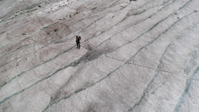01_©DuettoFilm Limbo documentary climate refugess