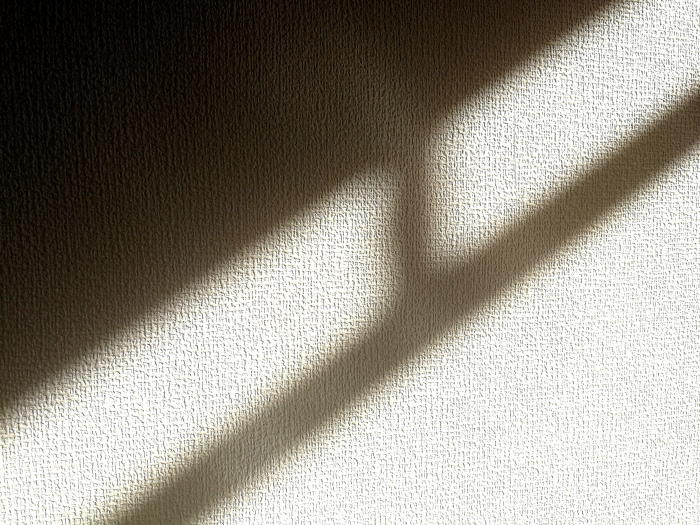 wall elena brunello japan