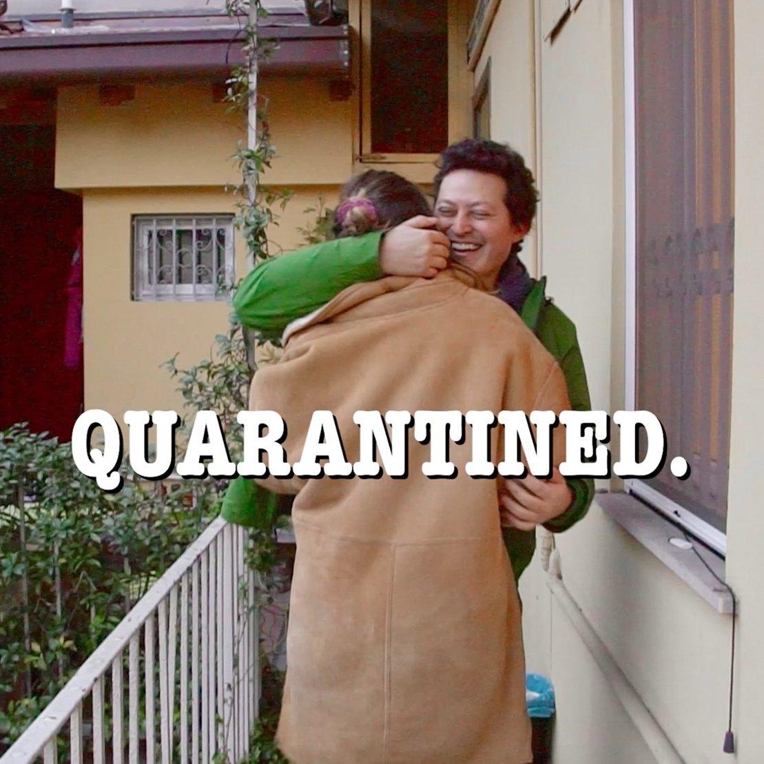 quarantined_elena_brunello
